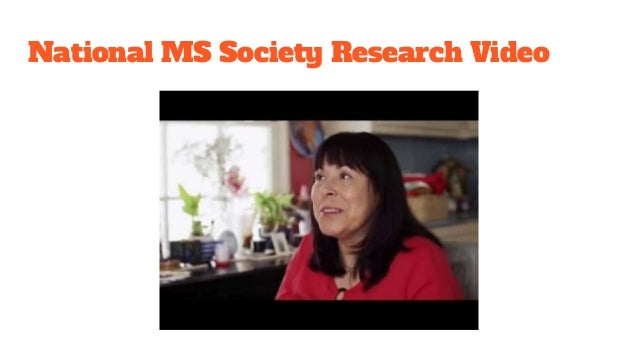 multiple sclerosis essay For the past couple of posts i've been recounting the week of my diagnosis of multiple sclerosis back in 2001 i appreciate your kind comments, and i hope that even.