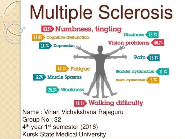 Multiple sclerosis dating site