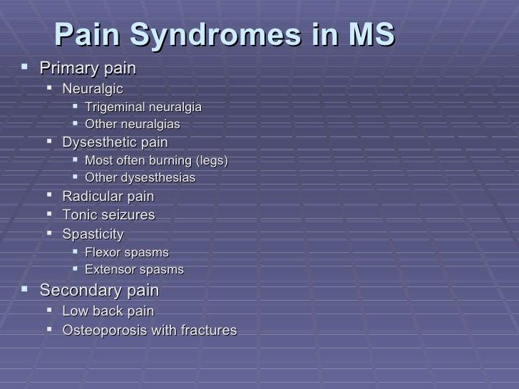 multiple sclerosis diagnostics dr c bourque