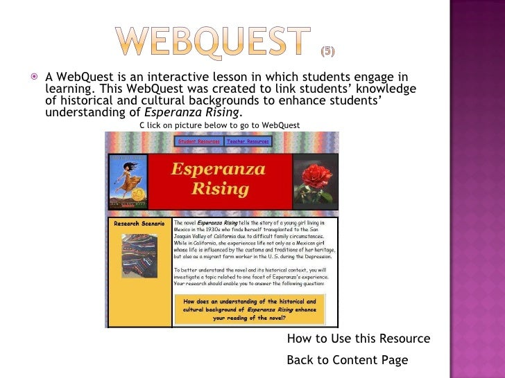 Multiple text esperanza rising 12 ccuart Choice Image