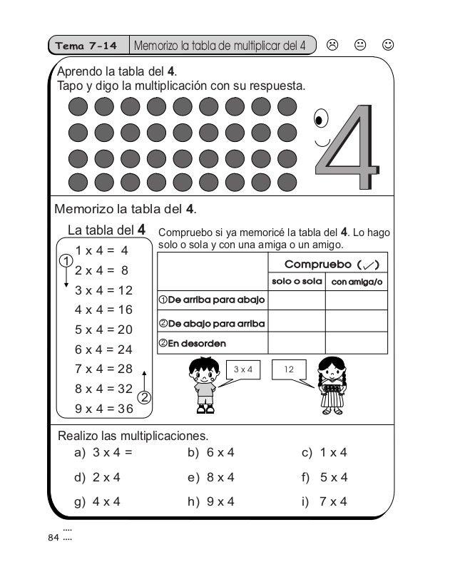 Multiplicacion 3