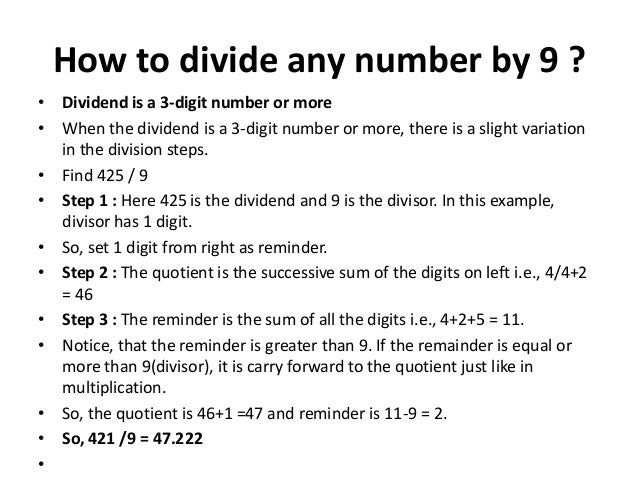 Number Names Worksheets multiplication of three digit numbers : Multiplication shortcuts