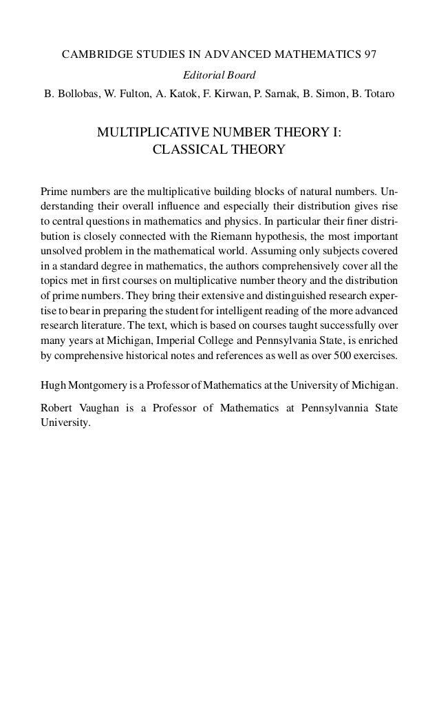 epub Advances in Drug Research, Vol.