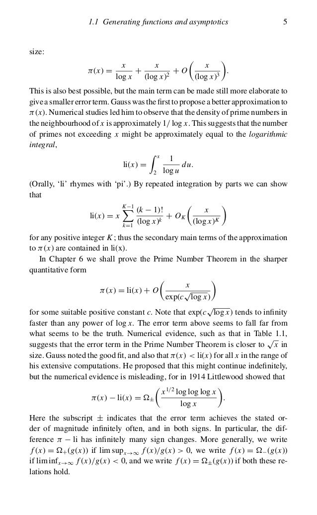 multiplicative number theory i classical theory cambridge 24