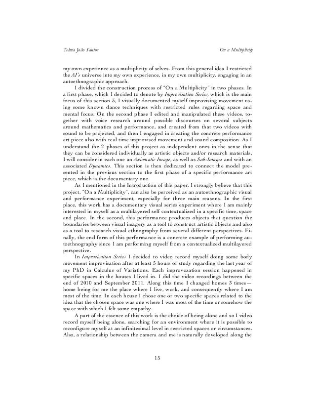 essays on cartesian dualism Essays in philosophy is a biannual journal published by pacific  dualism its  intended audience is an undergraduate introductory class in  is grounded in  descartes' arguments for the non-physical nature of the soul it starts.