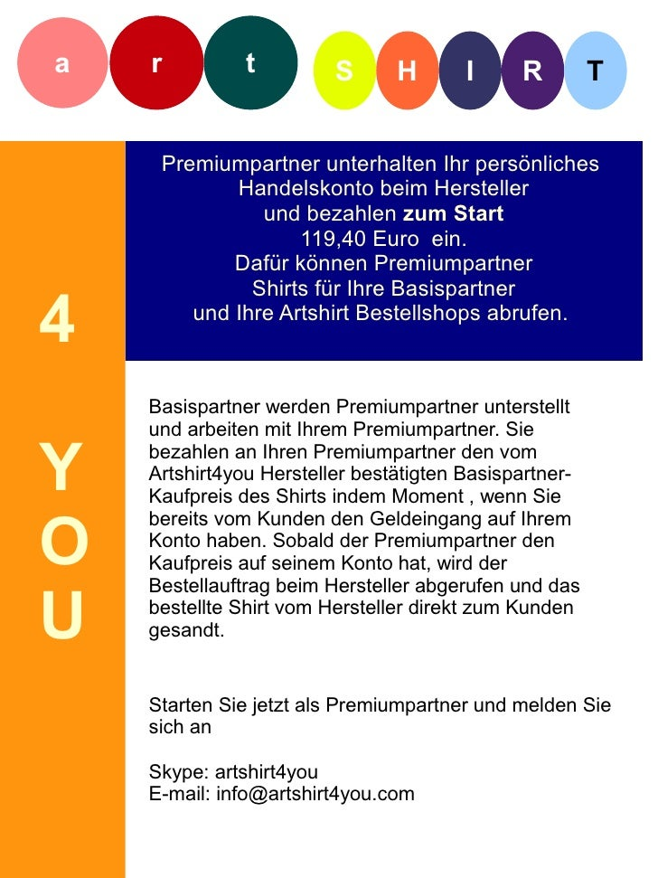 a   r          t         S      H       I     R         T        Premiumpartner unterhalten Ihr persönliches             H...