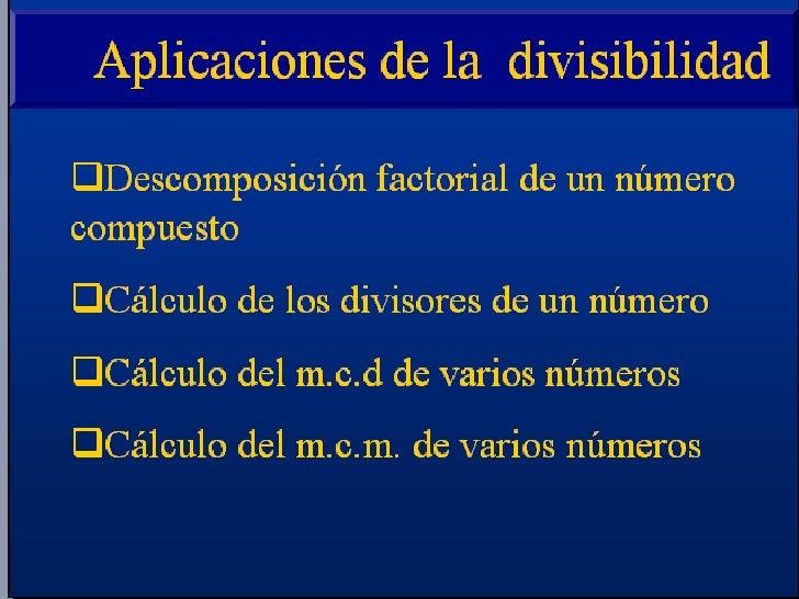 Un número es divisible por 11 cuando la diferencia entre la suma de los  Valores absolutos de sus cifras de lugar impar y ...