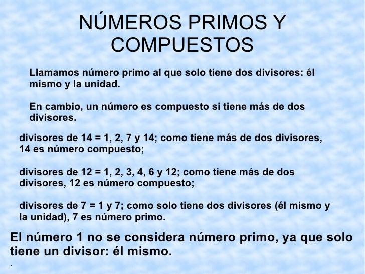 3. Comparamos los divisores de ambos números, 12 y 8, y vemos los que tienen en común: 1, 2 y 4. El mayor de ellos es 4. P...