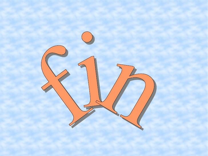 divisores de 12 = 1, 2, 3, 4, 6 y 12; como tiene más de dos divisores, 12 es número compuesto;
