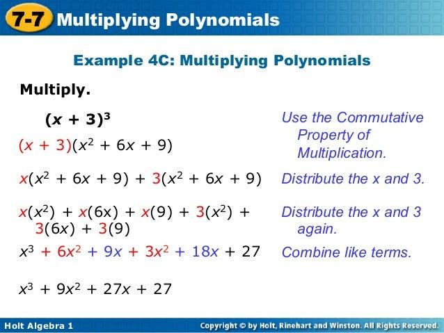 Multiplying Polynomials 32 638gcb1360687444