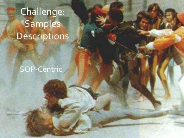 Challenges: (meta)data wrangling Offseting curation debt http://rightfield.org.uk