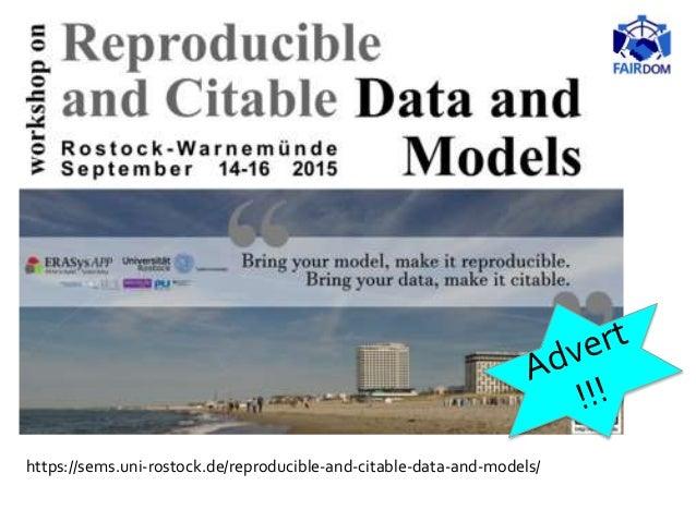 https://sems.uni-rostock.de/reproducible-and-citable-data-and-models/