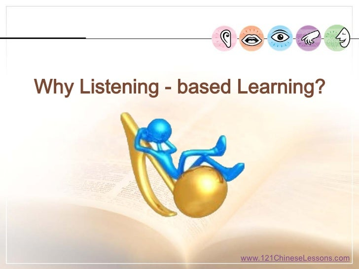 multisensory learning Multisensory and mindful math materials, downloads and free items for students with dyslexia.