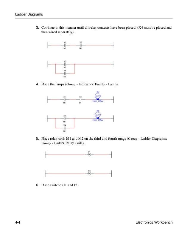 Multisim 9 for educators