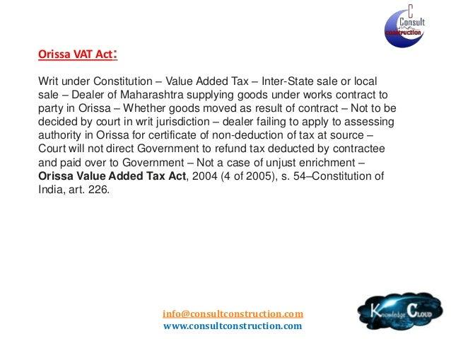 sale of goods act 1957 pdf