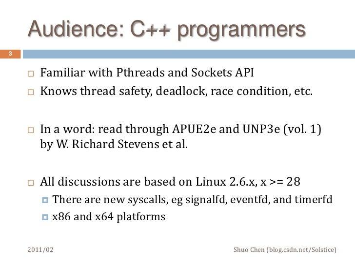 MULTITHREADED PROGRAMMING C PDF DOWNLOAD