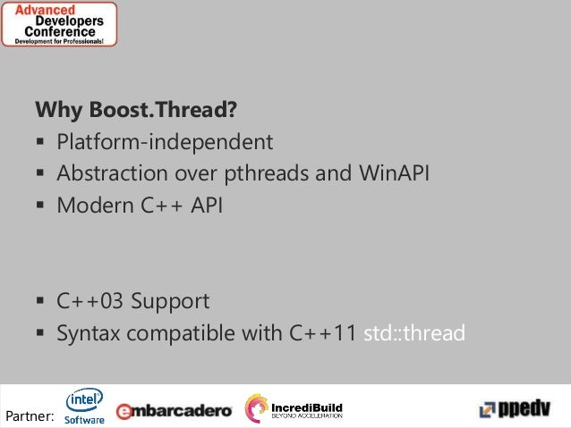multithreaded programming with pthreads pdf