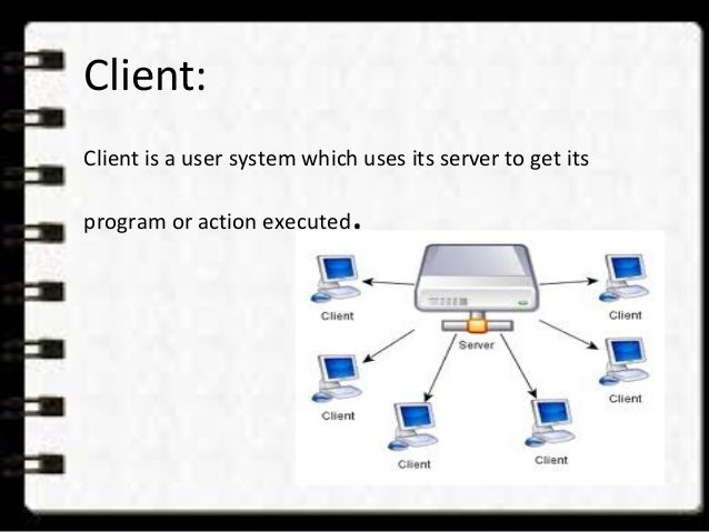 a multi user chat system in java Page content1 introduction 2 nodejs3 expressjs4 socketio5 getting started6 quick steps61 quick references introduction this article is all about creating a simple chatting application using nodejs, expressjs, and socketio.
