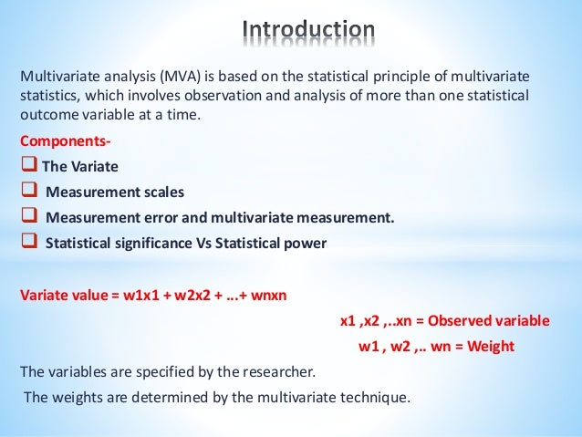 Chapter 14 quantitative data analysis ppt video online download.