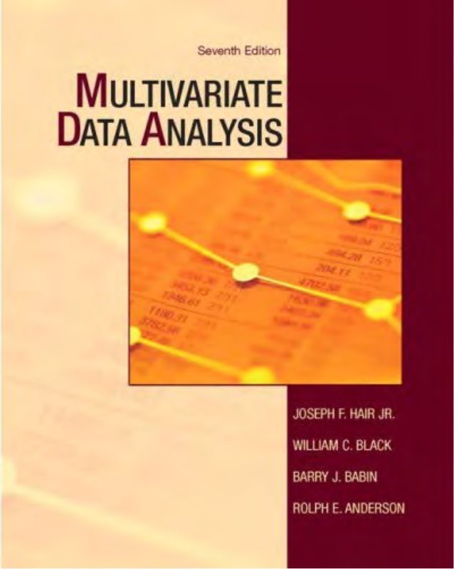 multivariate data analysis Joseph murphy drs thinking and imagery mold, fashion, and create your destiny grow rich serve yourself with.