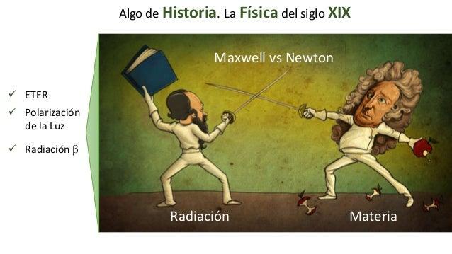 El Camino a la Realidad Relatividad General Multiverso Cosmológico 1900 Teoría M Multiverso Dimensional Teoría Cuántica Un...