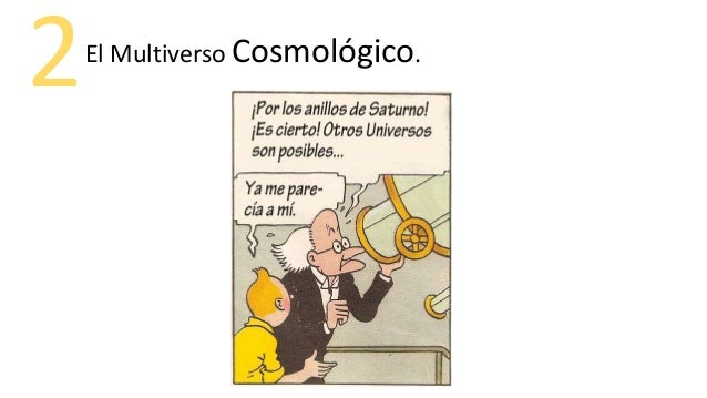 La Relatividad general Más de un siglo y tan bella como siempre…