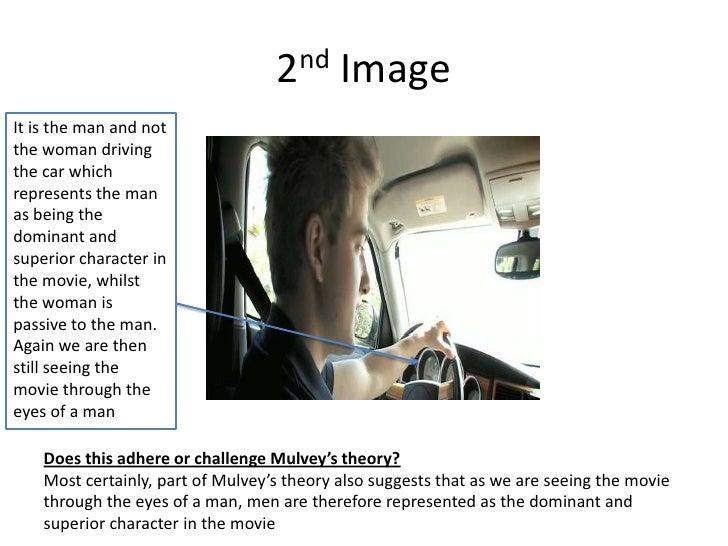 Mulvey Slide 3