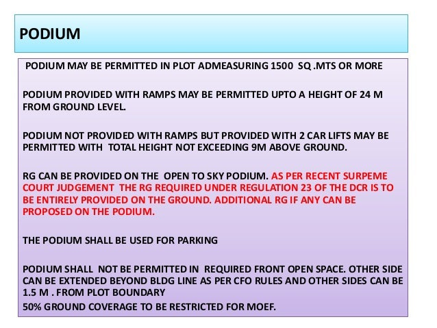 Swimming Pool Sizes In Ground Fascinating Inflatable
