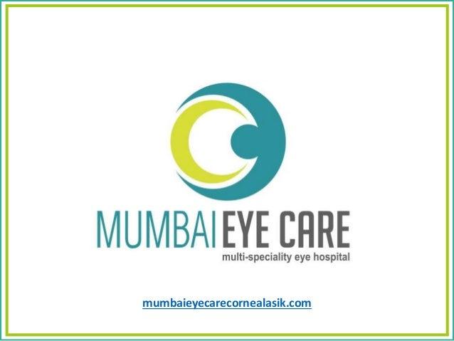 """the aravind eye hospital marketing plan Aravind fue fundada por el dr g venkataswamy o el dr """"v"""", como cariñosamente se le llama, es el presidente fundador del hospital aravind eye nació el 1 de octubre de 1918 en vadamalapuram, un pueblo de 80 kilómetros de madurai."""