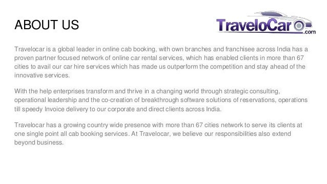 Invoice And Estimate Online Car Rental In Mumbai Travelocar How To Request A Read Receipt with Returns Without Receipt Com  Receipt Free Template