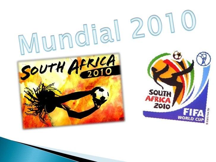    Equipas apuradas                                            3    África do Sul                                       ...
