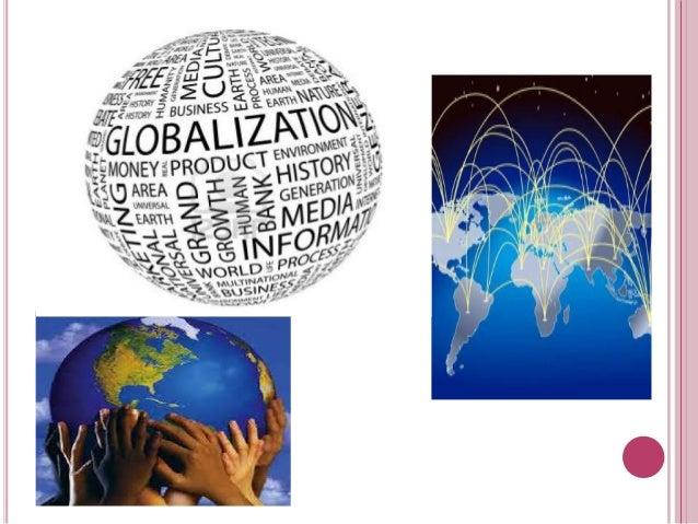 NUEVOS CENTROS Y PERIFERIAS   Centro-periferia es un modelo (estatus) de  organización territorial de ciertos sistemas  e...