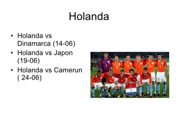 japon vs dinamarca mundial 2010