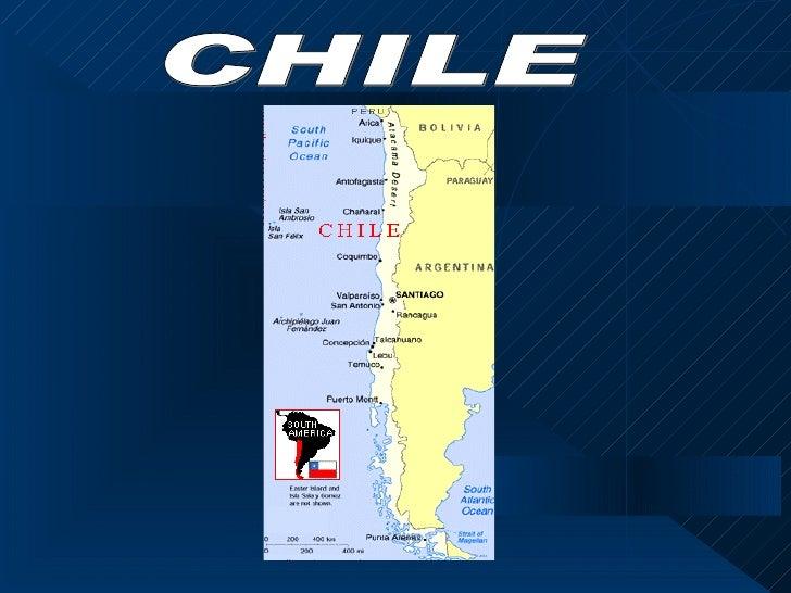 Datos GeneralesNombre Oficial:                           República Oriental del UruguaySuperficie:                       ...