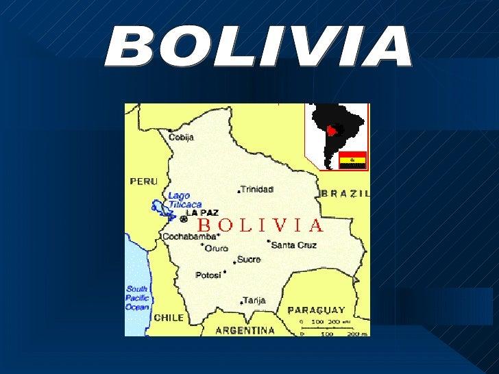 Datos GeneralesNombre Oficial:              República de ColombiaSuperficie:                  1141815 Km2Población:      ...