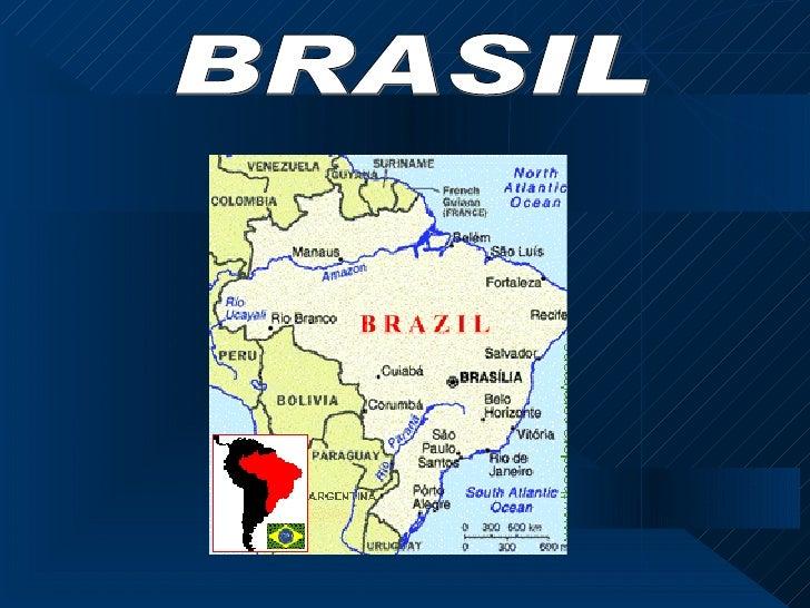 Datos GeneralesNombre Oficial:              República del ParaguaySuperficie:                  406752 Km2Población:      ...