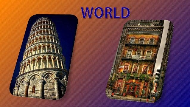Mundo  -imagens_belíssimas_de_grandes_cidades)