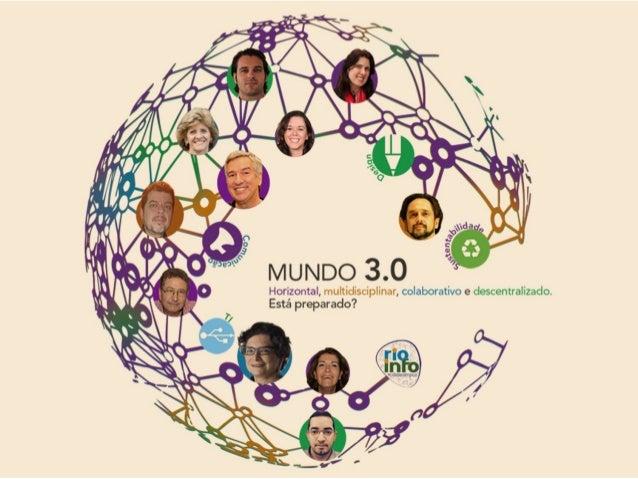 Mundo3 rioinfo2016