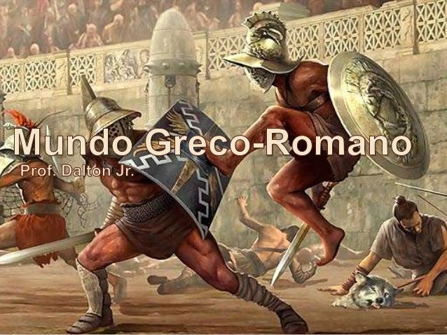GréciaA história grega pode ser dividida em5 períodos: Pré – homérico Homérico Arcaico Clássico Helenístico