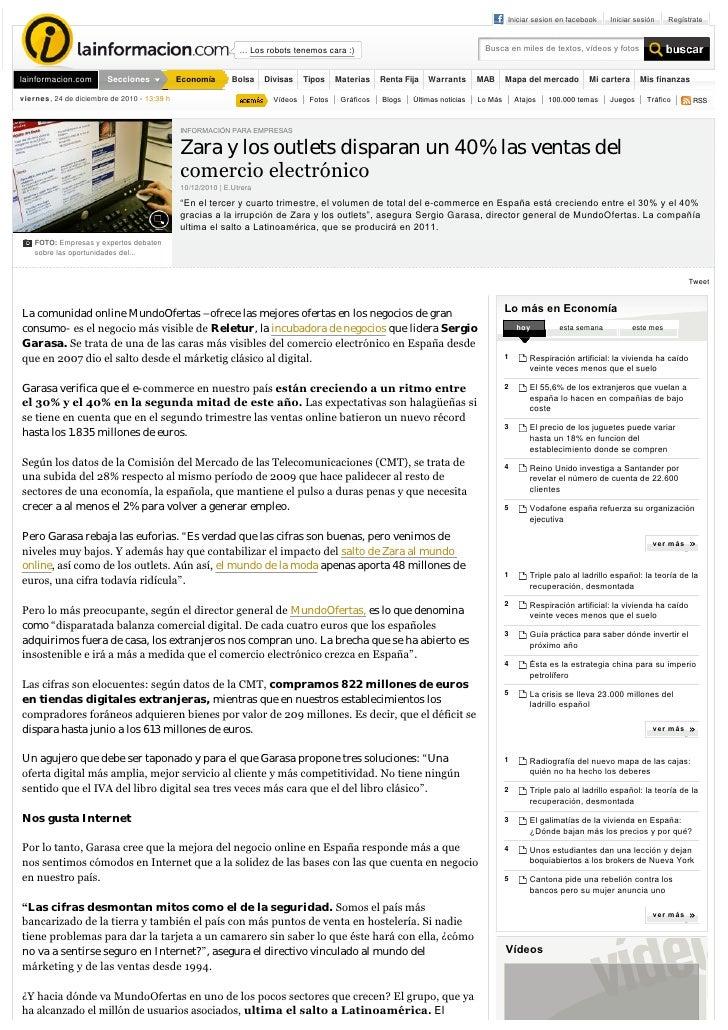 Iniciar sesion en facebook    Iniciarsesión    Regístrate                                                              …...