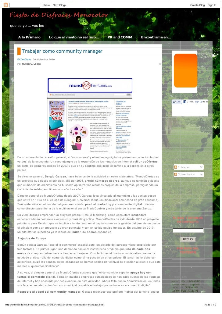 Share   Next Blog»                                                                                          Create Blog   ...