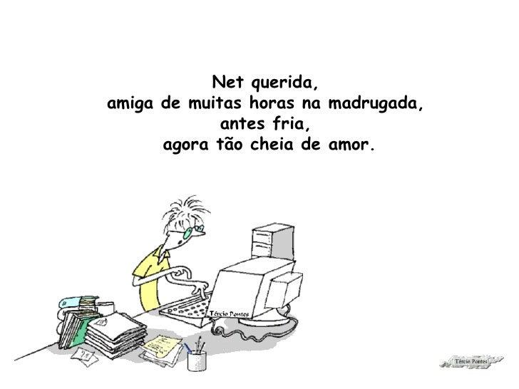 Mundo.pps