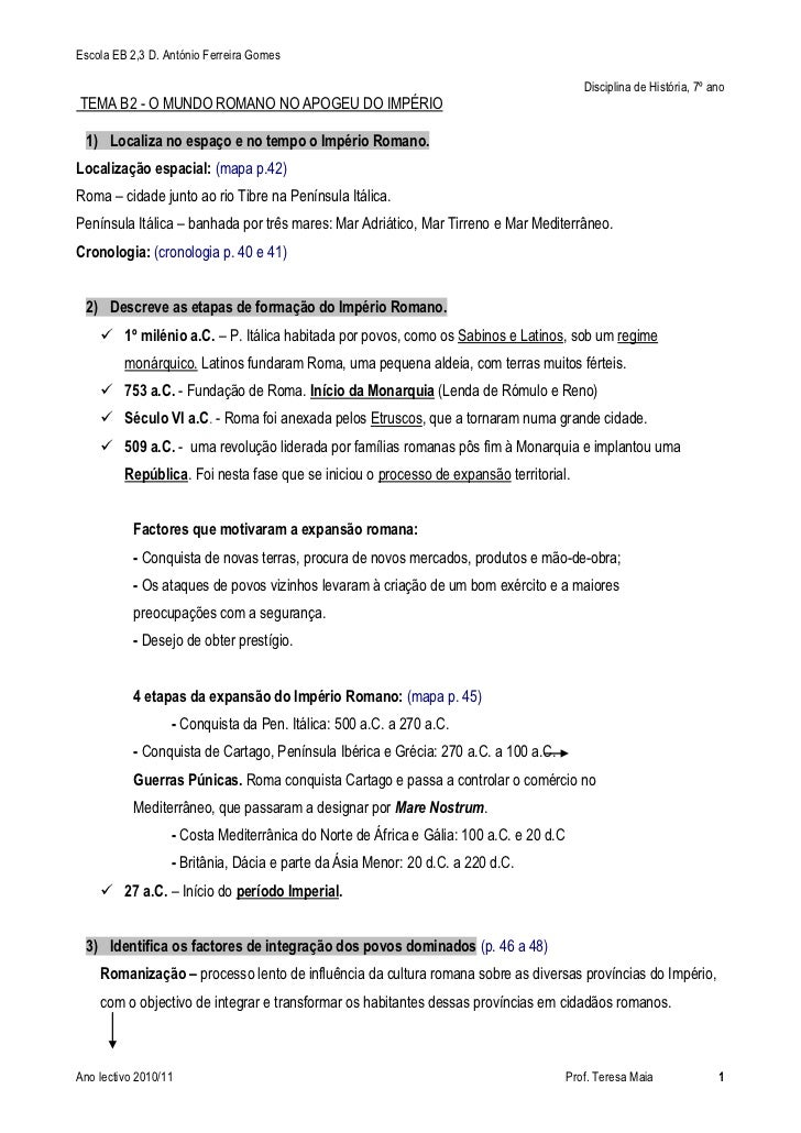 Escola EB 2,3 D. António Ferreira Gomes                                                                                   ...