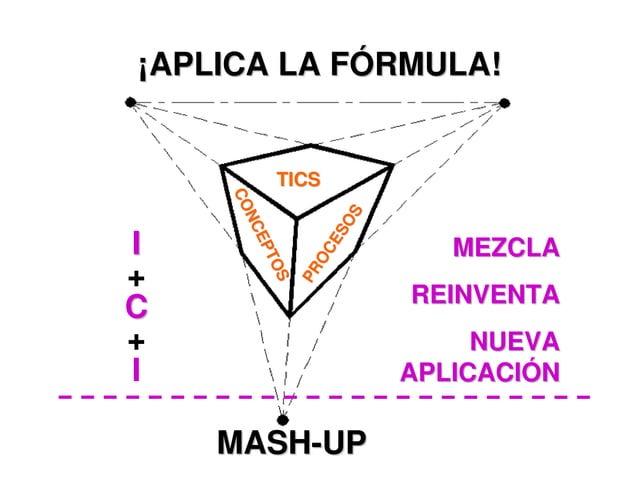 http://enparlemsl.blogspot.com/ http://newinthis.blogspot.com/