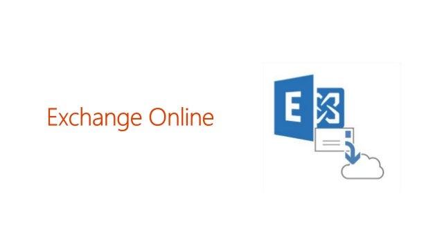 Mundo TI - Office 365 da estratégia de deploy até os