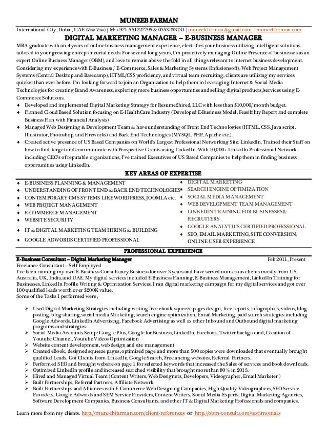 Cv Maker Resume 01 Resume Template Microsoft Word And Photoshop