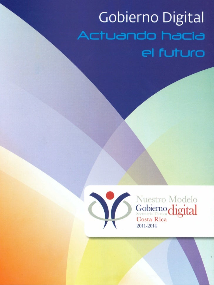 MuNet Gobierno Costa Rica