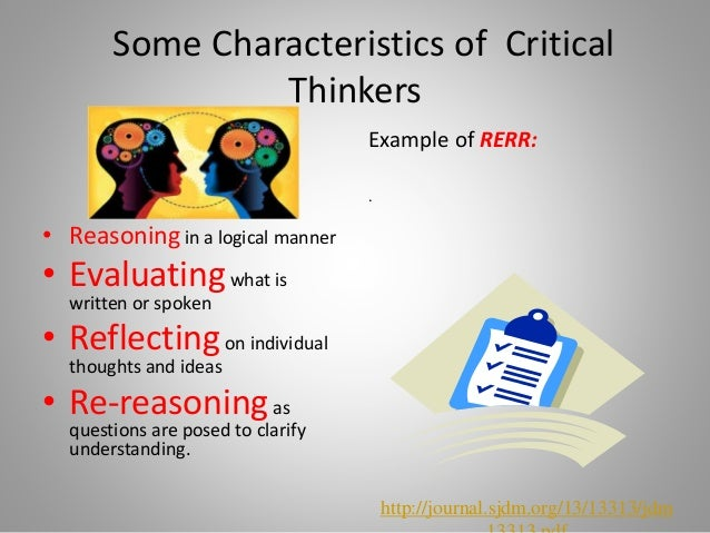 the real thing - critical review essay The purpose for writing a critique is to evaluate somebody's work (a book, an  essay, a movie, a painting) in order to increase the reader's understanding of it.