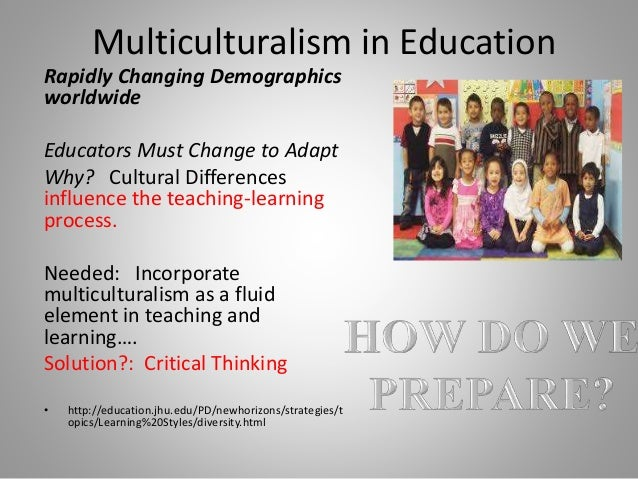 teaching for critical thinking in physical education