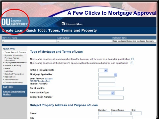 40 Year Mortgage Calculator With Taxes And Insurance